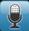 BlogTalkRadio - Mona Magick