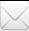 Email Mona Magick