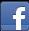 Facebook - MonaMagick.FanPage