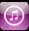 iTunes - Mona Magick