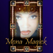 Subscribe to Mona Magick - Mystick Journey