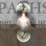 Split Paths | The Divide of the Occult Community