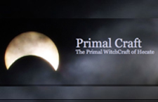 An Academic Recognition of Primal Craft