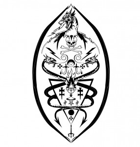 THE PRIMAL SEAL OF THE QUEEN OF BLOODFIRE2