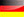 flags_ger