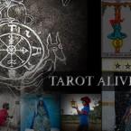 Tarot Alive!