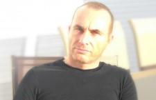 Mark Alan Smith