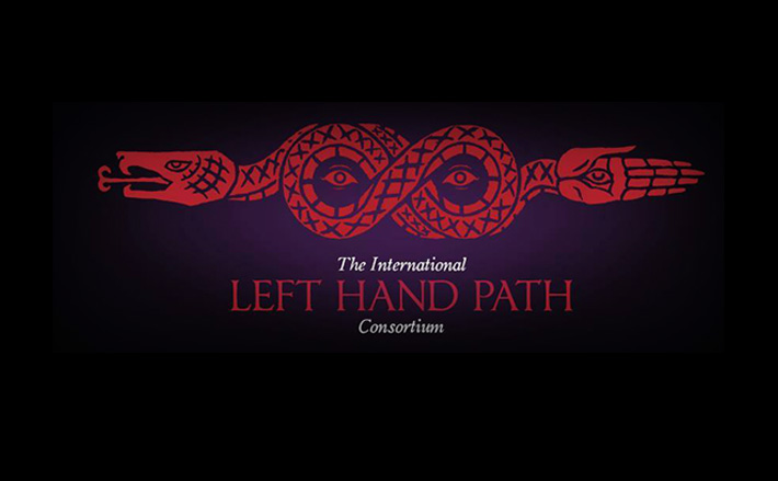 International Left Hand Path Consortium